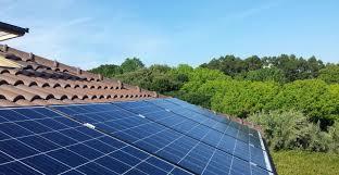 Estrenamos sección de energías renovables